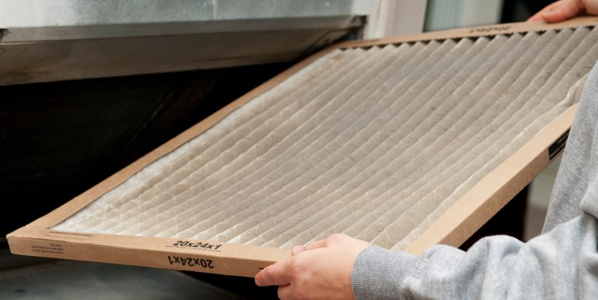 furnace filters, furnace filters replacement, filters replacement