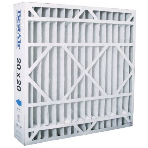 HVAC filters merv 16 filter, facts about HVAC