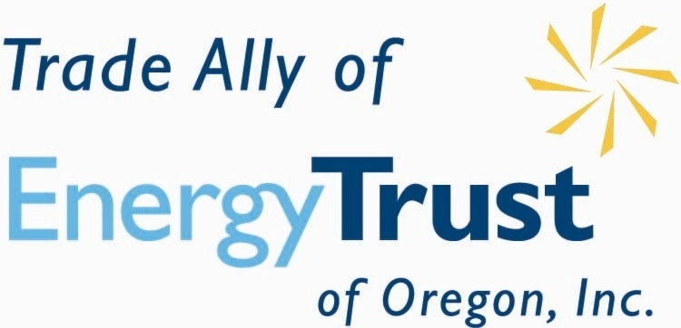Energy Trust of Oregon, Trade Ally