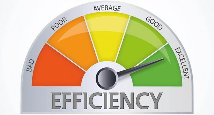 Heat Pump Efficiency, heat pump efficiency ratings