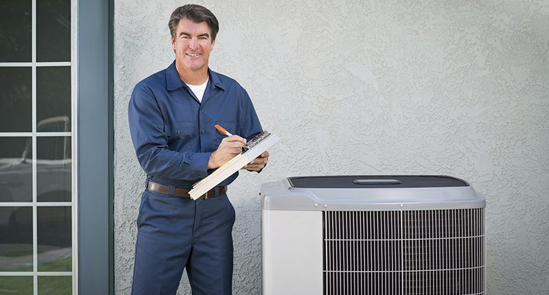 heating contractors vancouver wa, heating contractors vancouver