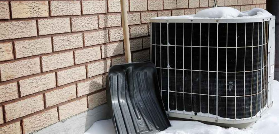 heat pump weather protection, heat pump tips weather, heat pump tips