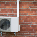 advantages of air sourced heat pumps,heat pumps, air source heat pumps