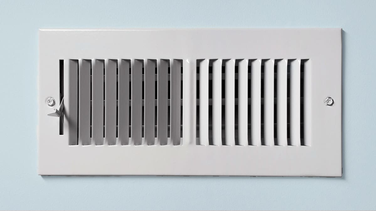 5 Types Of Ac Cooling Problems Miller S Heating Amp Air