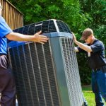 Why You Should Do a Heating System Installation In the Fall