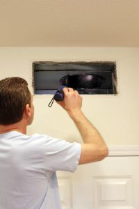 Air Duct Cleaning Vancouver Wa Amp Portland Miller S