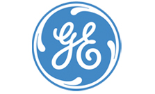 We service and maintain GE heating and cooling systems