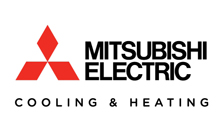 Mitsubishi Ductless Mini Split Service and Maintenance