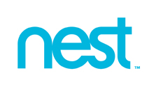 We service and install Nest smart thermostats