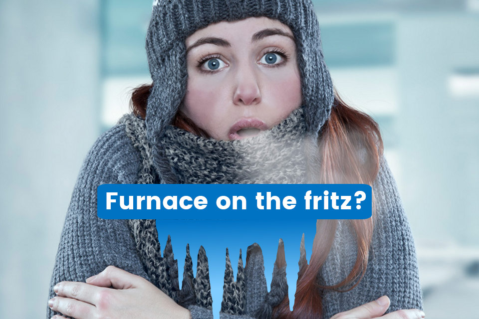Common Reasons Why Your Furnace Isn T Working Miller S