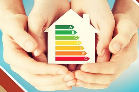 AC Cooling efficiency, Heat pump heating efficiency, Energy Star, Air conditioning efficiency, HVAC efficiency