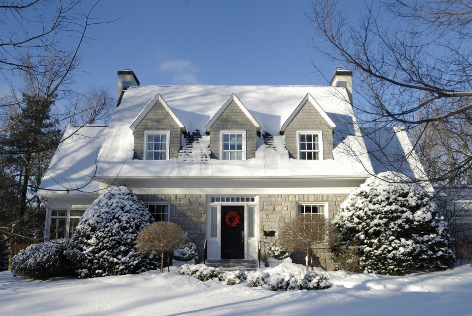 heat your home, furnace myths, service repair, annual maintenance on your furnace