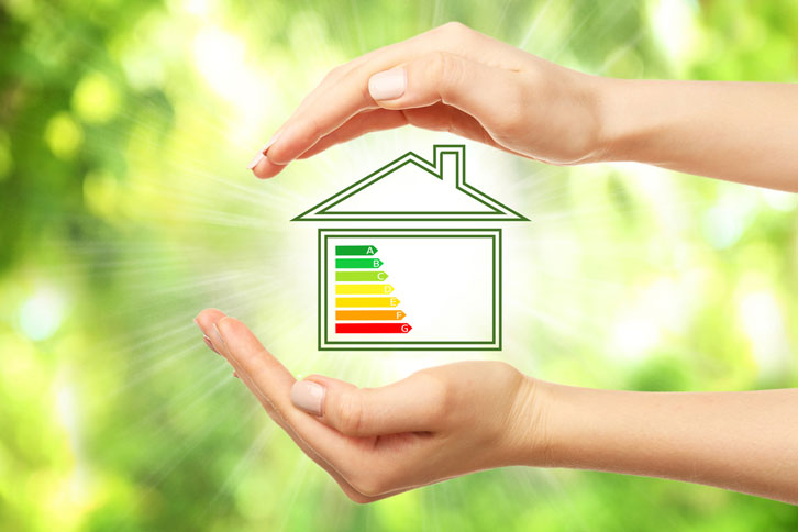 Your HVAC System Can Help the Environment!