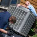 heat pump Vancouver, air conditioning repair Vancouver, when to replace AC, in home AC