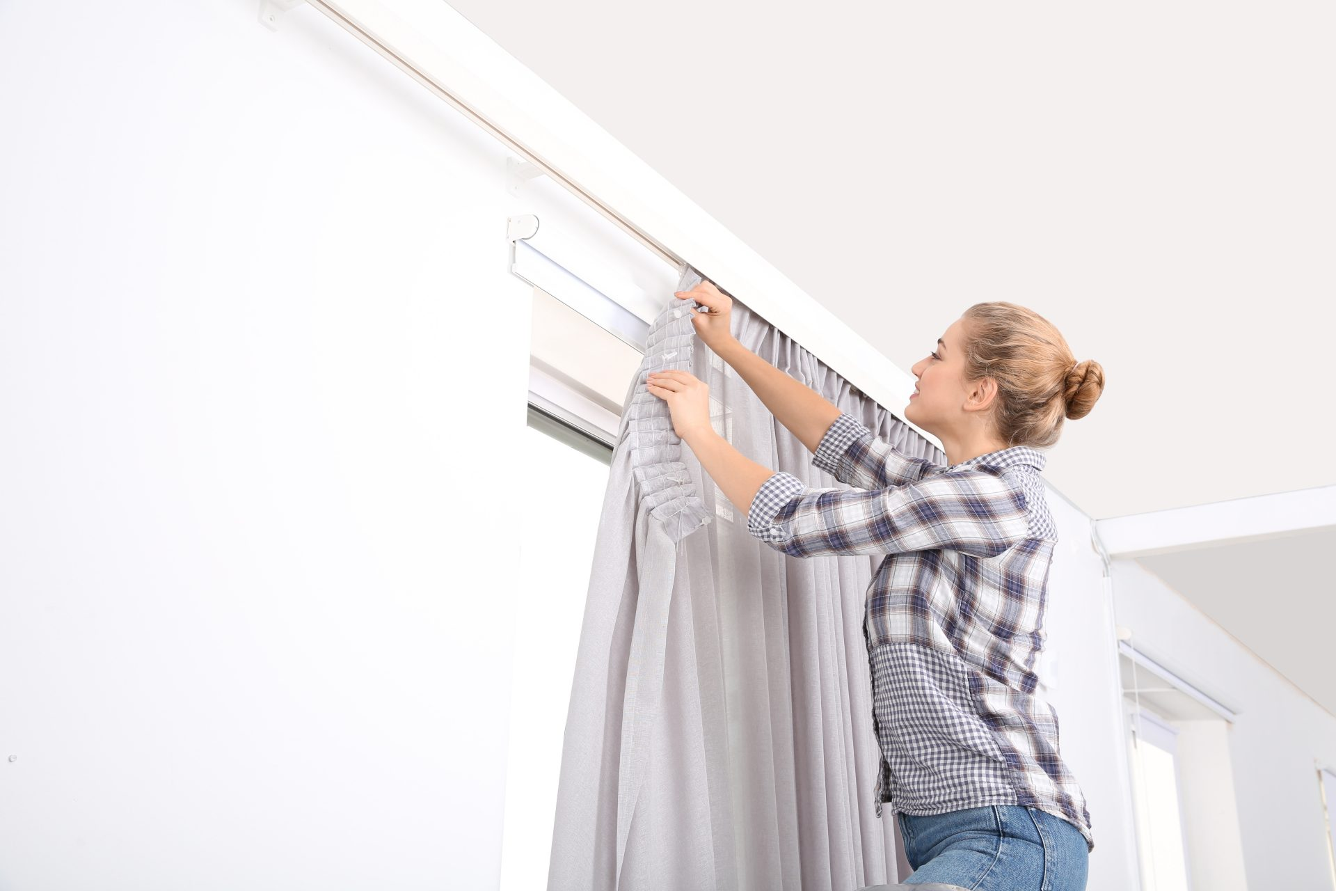 prevent heat loss, conserve heat in home, save money on your energy bills