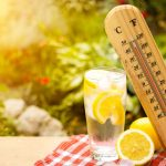 Make Your Air Conditioner Ready for the Warm Summers